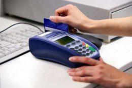 پارادوکس های توسعه فناوری نوین در نظام بانکی