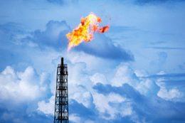 الجزایر رقیب جدید روسیه و ایران برای صادرات گاز به اروپا