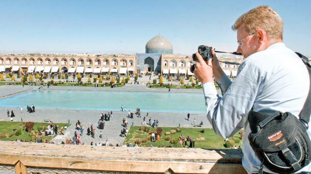 تبعات سیاستهای خصمانه ترامپ بر صنعت گردشگری ایران