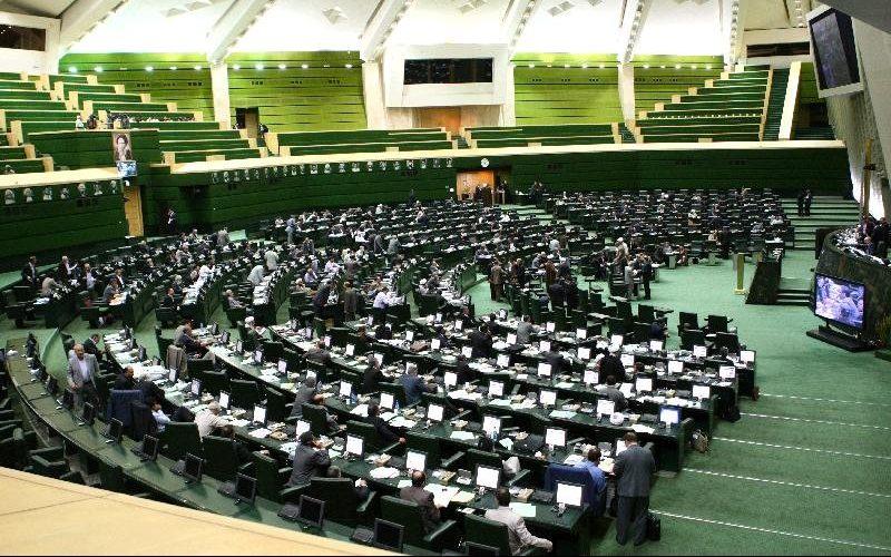 موافقت مجلس با فوریت لایحهای به عنوان اولین قدم دولت آینده در حوزه اشتغال