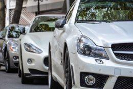 قیمت خودروهای خارجی جدید ۳ میلیون گران شد