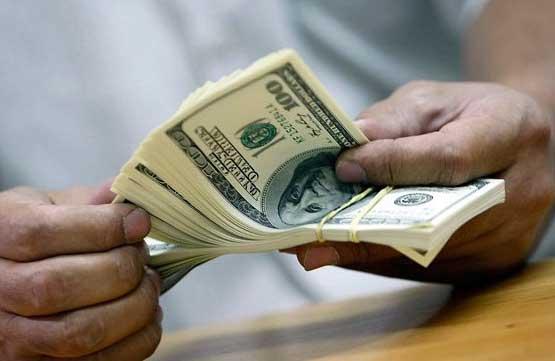 افزایش صادرات کالا در گرو ارز تک نرخی