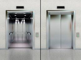 سازمان استاندارد برای سازندگان آسانسور ضرب الاجل تعیین کرد