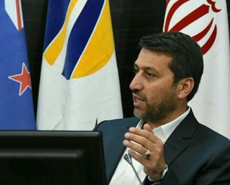 جایگاه مناطق آزاد با مصوبه مجلس تنزل پیدا کرد