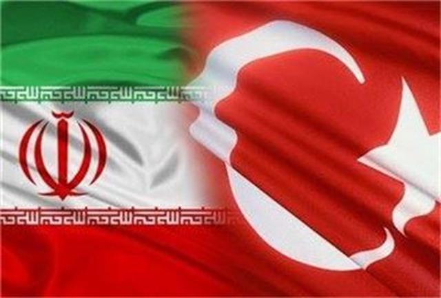 مذاکره برای افزایش صادرات گاز ایران به ترکیه