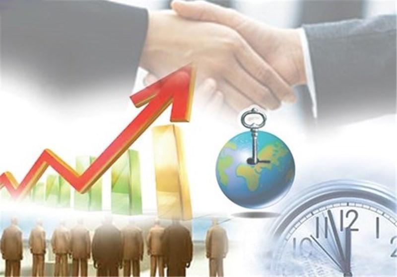 سال ۹۶، سال شکوفایی سرمایهگذاری خارجی است