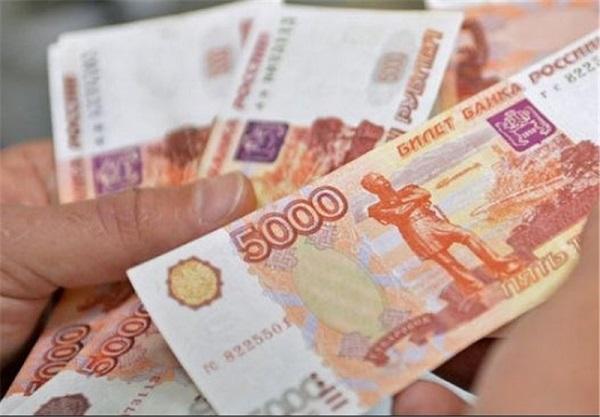 روسیه با افزایش ارزش روبل مخالفت کرد