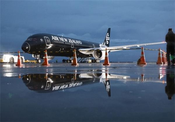 نتیجه تصویری برای خط هوایی جهان
