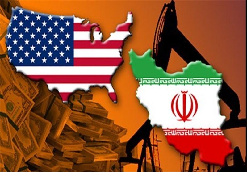 طرح جدید سنای آمریکا برای اعمال تحریم شدید علیه ایران