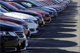 تشکیل کمیته ویژه بررسی محدودیت واردات خودرو