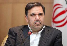 تعبیر مسجد ضرار  وزیر راه از مسکن مهر بدون متقاضی