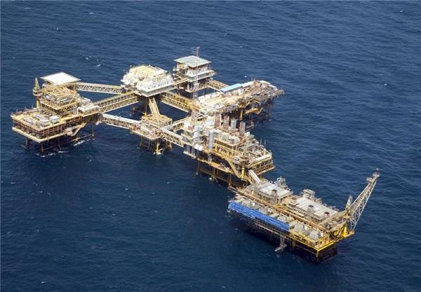 خیز لوک اویل برای سرمایه گذاری در انرژی خاورمیانه