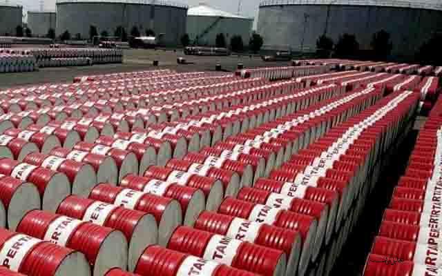 تبعیت از کاهش تولید نفت به ۸۰ درصد رسید