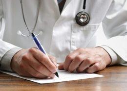 فعالیت پزشکان بخش دولتی در مراکز خصوصی ممنوع شد