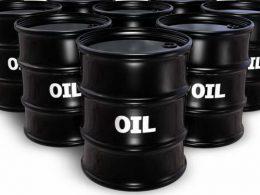 ورود ترامپ به کاخ سفید،قیمت نفت را افزایش داد