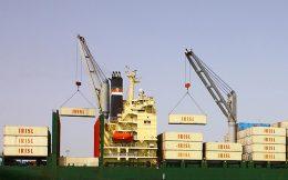 بخش خصوصی بازیگر اصلی تجارت خارجی است