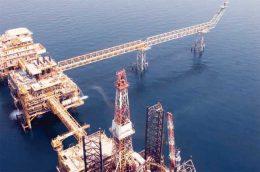 قرارداد ۵۰۰ میلیارد تومانی برای ساخت تجهیزات صنعت نفت
