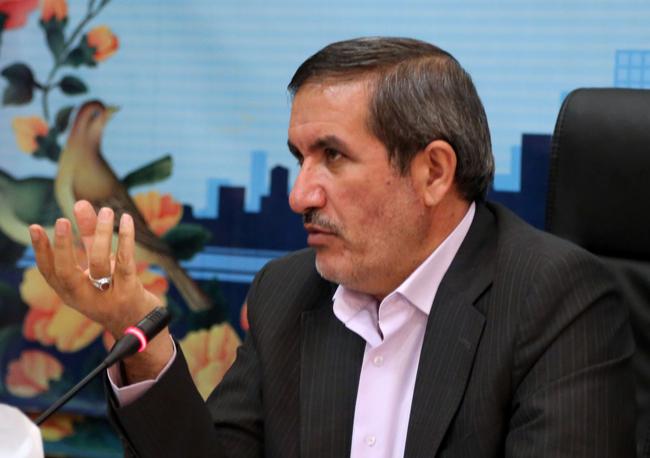 انتقاد معاون شهردار تهران از دولت و مجلس
