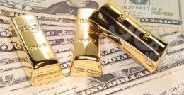 دلار ۳۹۴۰ تومان / سکه ۱۸ هزار تومان کاهش یافت