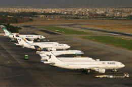 آزادسازی نرخها تاثیری بر کیفیت خدمات پروازی نداشت