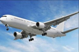 خود داری شرکت های هواپیمایی از تجارت با ایران