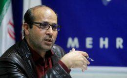 مخالفت با ادغام بخش درمان تامین اجتماعی و وزارت بهداشت