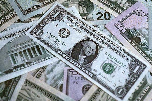 بدهیهای خارجی دولت به ۸۰۰۰ میلیون دلار رسید