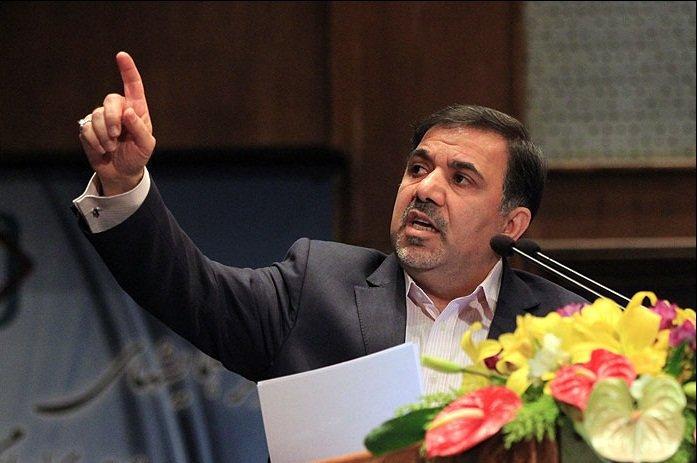 """حذف """"دلّالان"""" در دولت روحانی"""