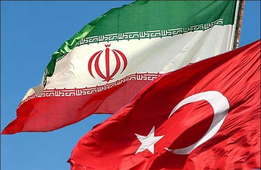 مذاکره ایران و ترکیه برای تجارت با ارز محلی