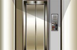 آسانسورهای مسکن مهر استاندارد نیستند