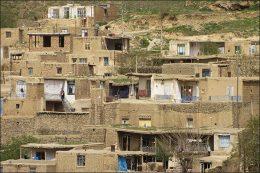 فقط ۵ درصد وام بانک ها جذب روستاها شده است