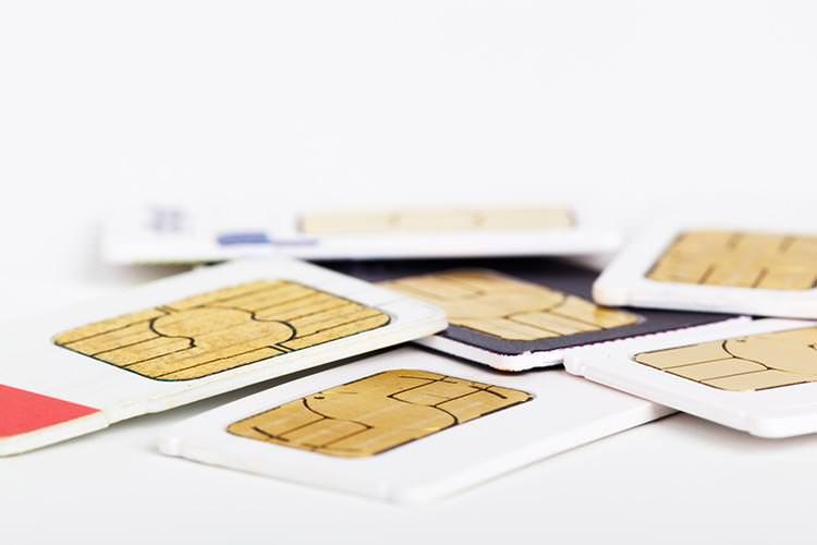 ورود مستقیم اپراتورها به فروش سیم کارت