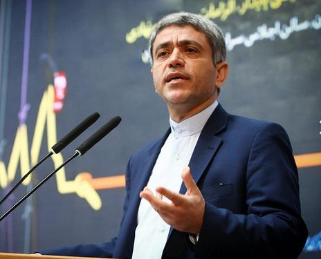 نظام مالیاتی در ایران کارآمد و عادلانه نیست