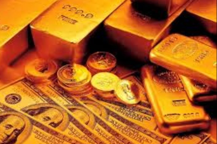قیمت سکه و ارز در بازار