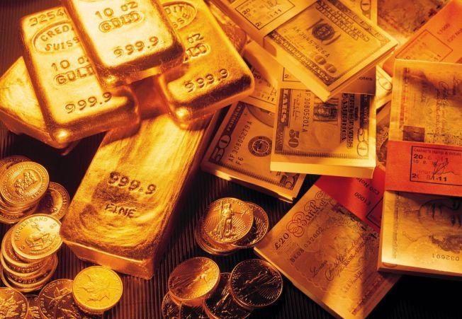 قیمت سکه کاهش یافت/ دلار ۳۸۵۳ تومان