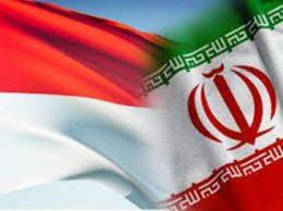 اندونزی مشتری جدید نفت ایران