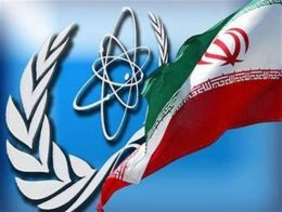 ترس بانکها و بیمههای خارجی از معامله با ایران پس از برجام