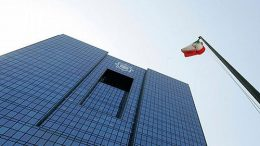۸۹ درصد از سود بانک مرکزی در جیب دولت