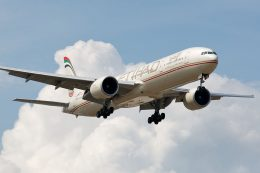 رشد ۱۷ درصدی نشست و برخاست های هواپیما در فرودگاههای کشور