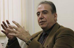 تحریمهای بانکی ایران هنوز لغو نشده است
