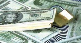 ۲۲ میلیارد دلار از داراییهای بلوکه شده آزاد شد