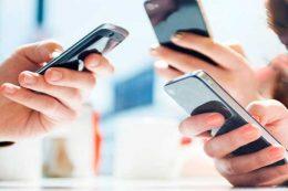 طرحهای تشویقی جدید برای موبایل +جزئیات