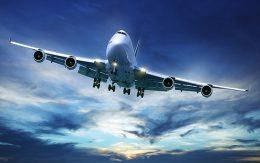 طرح جدید آمریکا برای توقف فروش هواپیما به ایران
