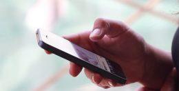 مقررات جدید برای طرحهای تشویقی موبایل