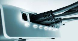 بازار ADSL کشش قیمت بالاتر را ندارد