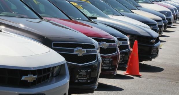 دلیل توقف ثبت سفارش خودروهای وارداتی