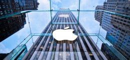 شرکت اپل، بدون مهاجران وجود ندارد