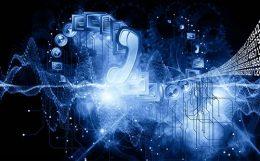حل مشکل مخابرات با تلفنهای ثابت اینترنتی