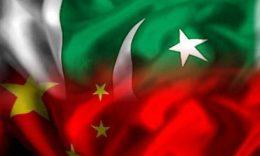 علاقمندی ایران برای پیوستن به کریدور اقتصادی چین- پاکستان