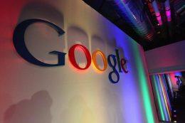 گوگل کارمندانش را زندانی کرد